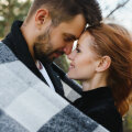 HOROSKOOP | Ees ootab pikk ja nende kolme tähemärgi jaoks ka vägagi romantiline sügis