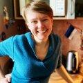 ПОДКАСТ | Евгения Чирикова: эстонский можно учить и на йоге, и в церковном хоре
