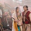 Aladdin (2019) - filmstill
