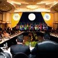 Kariibi riigid nõuavad ühiselt Euroopa riikidelt orjapidamise eest hüvitist