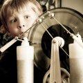 TV3: Füüsikaolümpiaad jättis kõrgeid auhindu ka Eestisse