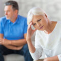 """""""Hallipäine lahutus"""" ehk miks lagunevad aastakümneid kestnud liidud?"""