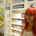 Suvise juuksehoolduse ABC: nipid nii oma ala ekspertidelt kui lauljanna Tanja Mihhailovalt
