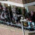 Hollandis hoiti teadete kohaselt ära suur terrorirünnak, vahistati seitse inimest