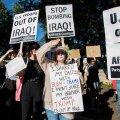 USA rünnak Bagdadis, mis tappis Iraani mõjuka kindrali Soleimani, on tõstatanud küsimuse, mis nüüd edasi saab