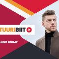 KULTUURIBIIT | Muusik Janno Trumpi playlist