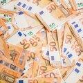 Appi! Saan teisest pensionisambast suure summa, aga kas nüüd tulumaksuvabastust enam polegi?