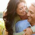 Väärt nõuanded! Kuidas hoida elus pikaajalist suhet, mis hakkab ammenduma?