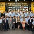 Opeli Zaragoza tehase kollektiiv
