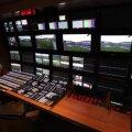 DELFI VIDEO | Valmistu hämmastuma! Nii mitmekülgset telepilti pole Lilleküla staadionilt varem toodetud