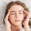 Tunnustatud neuroloog Dr Toomas Toomsoo nõuanded, mida teha peavaludega, kui oled nakatunud koroonaviirusega