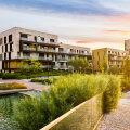 NÕUANDEID | Kuidas valida uusarendusse korterit, mida veel ei eksisteerigi?