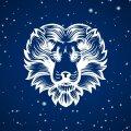 Maalehe päikesemärkide aastahoroskoop 2019 | Lõvi ei saa sel aastal jonnakalt omatahtsi tegutseda