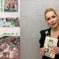 VIDEO | Lenna Kuurmaa Vanilla Ninja tippajal saadud fännikinkidest: tänapäeval on see kõik kadunud nähtus