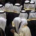 Londonis tõsteti lennukist välja purjuspäi märatsenud Araabia prints