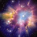 Arvatav kauge supernoova osutus millekski palju haruldasemaks