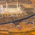 Solar Impulse 2 Abu Dhabi kohal.