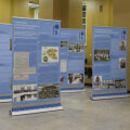 Näitus vaimulikest Riigikogus