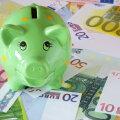 """ФРГ придется резко увеличить взносы в ЕС из-за """"Брекзита"""""""