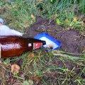 Nälkjatapp on õllega kõige tõhusam!