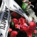 Varvara tapmise tõttu alustatakse Narva valvekaamerate parandamist