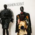 Лучшие мировые модные эксперты научат эстонских модельеров и дизайнеров развивать бизнес после пандемии