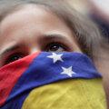 """Венесуэла может обходить санкции США с помощью """"Роснефти"""""""