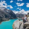Отдых без ограничений: какие страны уже полностью открыты для туристов