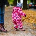 Praegu peab pere juurest lahkunud vanem maksma lapsele elatist vähemalt 292 eurot kuus, tuleval kevadel võib see summa olla tunduvalt väiksem.