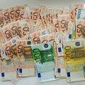 Raha pole paha