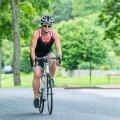 Reti Joandi käis hiljuti triatlonil ja võtab nüüd vastu igasugu sportlikke väljakutseid.