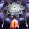 Нарвская Александровская церковь откроется очень эффектно. Вероятно, в присутствии президента ЭР и премьер-министра