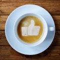 Apple ja Facebook kaklevad inimeste isiklike andmete kasutamise pärast