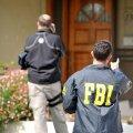 Obama nimetas James Comey FBI uueks juhiks