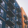 VÕRDLUS | Kui palju erineb Eesti korteriturg Lätist, Leedust ja Ukrainast? Milliseid kortereid on saada ja kuidas on pandeemia hindu mõjutanud?
