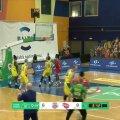 Tipphetked: BK Ventspils - Avis Utilitas Rapla