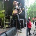 VIDEO: Hard Rock Laagri telkla sumises juba päev enne festarit! On see tõesti vaid tugevaimatele?