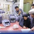Talibani kontrollitud Afganistani keskpank arestis endistelt kõrgetelt valitsusametnikelt mitu miljonit dollarit ja kulda.