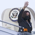 """USA asepresidendi lendu Vietnami lükati edasi võimaliku """"Havanna sündroomi"""" juhtumi tõttu"""