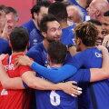 Prantsusmaa rahvusmeeskond.