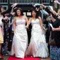 Uus-Meremaal seadustati homoabielu