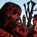 Ülestähendusi Montmartre'i mäelt | Mul läks aastaid, et julgeda olla naine. Ma pole sellega veel täiesti lõpule jõudnud — ikka ja uuesti seisan silmitsi valehäbidega