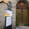 Ringkonnakohus ei muutnud Mustpeade maja tagastamise otsust