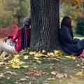 Tülid kuuluvad kooselu argipäeva, aga ka tülitsemine nõuab oskust