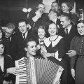 70 aastat Raimond Valgre surmast: kibeda saatusega muusiku elukäigus on siiani palju salapärast