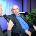 Maestro Eri Klas oma sünnipäevahommikust: esimene helistaja oli Neeme Järvi kell 5.30