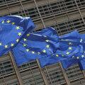 Allikad: EL avab oma välispiirid täielikult vaktsineeritud reisijatele