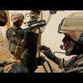 Mali konflikt aasta hiljem – edulugu või vaikus enne järgmist tormi?