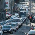 Auto puhul, mis ei ole läbinud tehnilist ülevaatust, ei peaks sõlmima ka liikluskindlustuse lepingut, sest selline sõiduk ei tohi liikluses osaleda.
