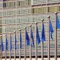 Наконец-то! Эстонские туристические компании получат от Европейского Союза помощь в размере 44 млн евро